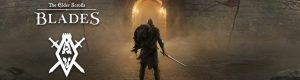 Mobile-RPG-The-Elder-Scrolls-Blades-Closed-Beta-Playable-Before-Early-Access-In-Spring-2019-For-iOS-And-Android-Devices