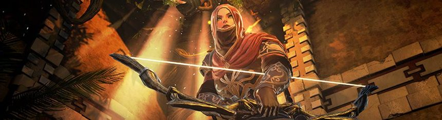 Neverwinter-New-Challenge-Campaign-System-To-Make-Endgame-Players-Play-Older-Zones-With-Quests