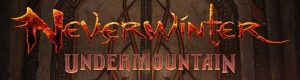 Neverwinter-Undermountain-Content-Update-Coming-Spring-2019-To-PC-Console-Devices-Playstation-4-Xbox-One