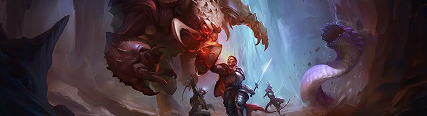 Neverwinter-Undermountain-Live-April-23-With-New-Content-Revamped-Game-Systems