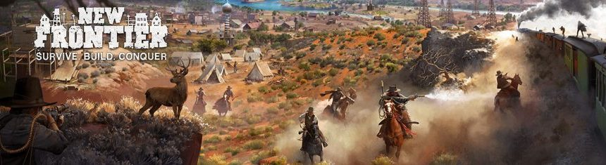 New-Frontier-Survival-MMO-IS-Wild-West-Online-Rebrand-By-Free-Reign-Entertainment-Indie-Devs
