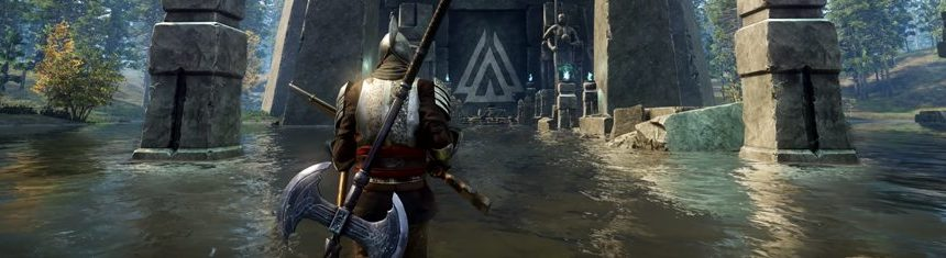 New-World-Game-Footage-Revealed-With-Dev-Diary-Video-By-Amazon-Game-Studios