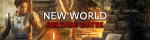 New World (Amazon) Release Dates – Pre-alpha, Alpha, Beta, Live Game Launch Schedules