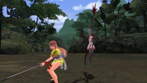 Onigiri-Gameplay-Screenshot-2