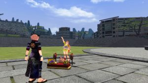 Onigiri-Gameplay-Screenshot-5