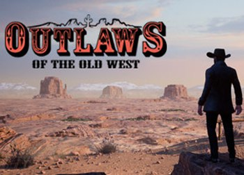 Outlaw-of-the-Old-West-Main