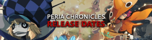 Peria-Chronicles-Release-Dates-Of-Game-Alpha-Beta-Early-Access-Live-Launch-MMORPG-English-NA-EU-Korean-Versions-Schedules-By-Nexon