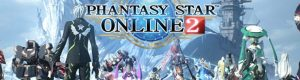 Phantasy-Star-Online-2-Is-COming-To-The-West-But-Releasing-Not-Exclusively-To-Xbox-One-Could-Be-Switch-PS4