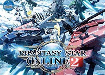 Phantasy-Star-Online-2-Main