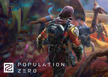 Population-Zero-Main