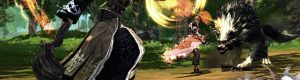 RaiderZ-Re-release-By-MasangSoft-Shows-Difference-And-Improvements-To-Gameplay-Features-Character-Creation-Evade-System