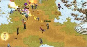 Record-of-Lodoss-War-Online-Gameplay-Screenshot-1-1