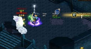 Record-of-Lodoss-War-Online-Gameplay-Screenshot-2-1