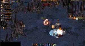 Record-of-Lodoss-War-Online-Gameplay-Screenshot-3-1