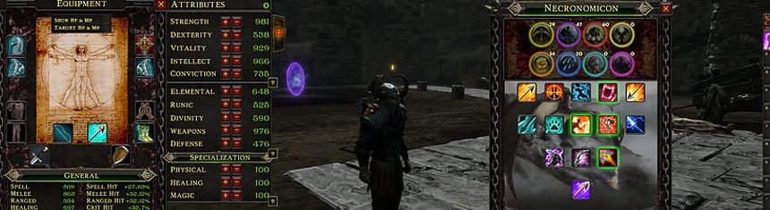 Reign-of-Darkness-Indie-MMORPG-By-Unorthodox-Studio-Releases-Steam-Early-Access