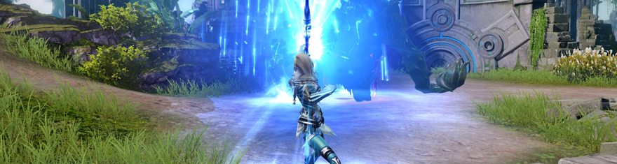 Revelation Online Launches 5v5 MOBA PvP Mode Where Players Fight As NPCs