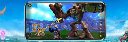 RuneScape-Mobile-Early-Access-Launch-October-2019-New-Features-For-Android-Devices-2020-Full-Launch