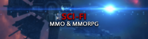 Scifi-MMORPG-Type-Lists-Science-Fiction