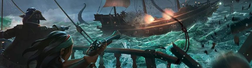 Sea-of-Thieves-Free-To-Play-Trial-Mode-Friends-Play-Free-Event-For-Inviting-Crew-Mates-In-Voyage