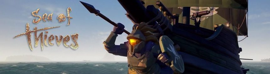 Sea-of-Thieves-Halo-Inspired-Ship-With-Master-Chief-Figurehead-For-E3-Players-Before-June-14th