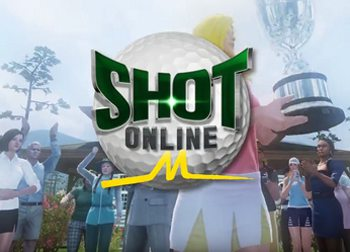 Shot-Online-Main