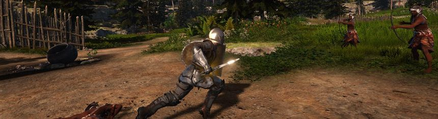 Shroud-of-The-Avatar-Launches-As-Free-To-Play-Release-With-New-Content