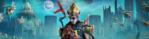 Skyforge-Planet-Terra-Content-Area-Expansion-With-Lizard-NPC-Enemies-To-Fight-1