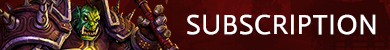 Subscription-based-MMOs-Category-Banner