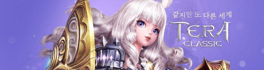 TERA-Classic-Elin-Lancer-Arrives-Mobile-MMORPG-South-Korea