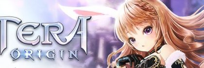 TERA-Origin-Closed-Beta-Testing-Launching-In-Japan-Recruiting-Testers-To-Try-the-Mobile-MMORPG-On-Android-and-iOS