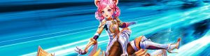 TERA-Reloaded-Launches-For-Console-Version-Xbox-One-PlayStation-4-MMORPG