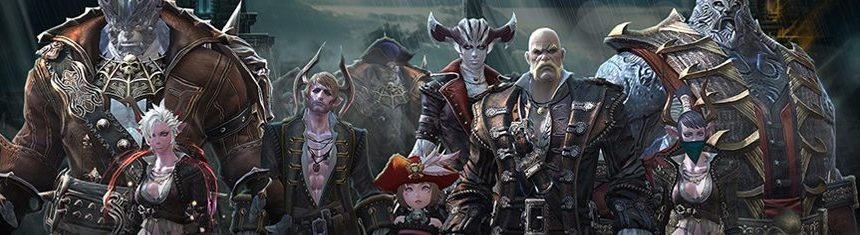 TERA-Twitch-Prime-Loot-3rd-Package-Is-Out-And-TERA-Switches-To-En-Masse-Launcher