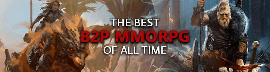 The-Best-Buy-to-play-B2P-MMORPG-Games-of-All-Time-Top-Lists