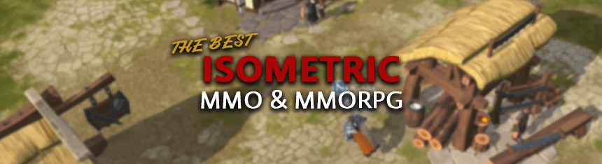 The-Best-Most-Fun-Isometric-Top-Down-Point-Of-View-MMORPG-MMO-Games-List