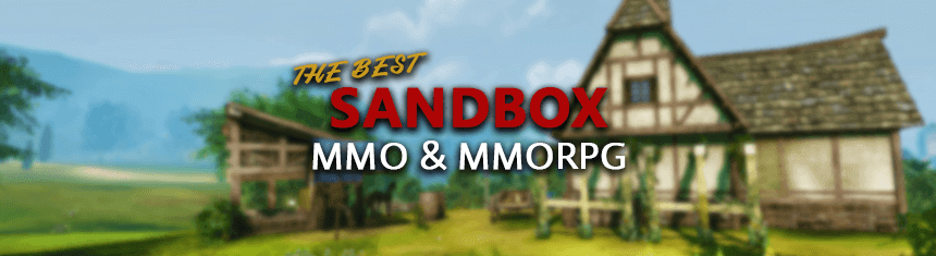 The-Best-Sandbox-MMORPG-Free-To-Create-MMO-Games-Top-List