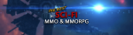 The Best Sci-Fi MMORPGs & MMO Games To Play