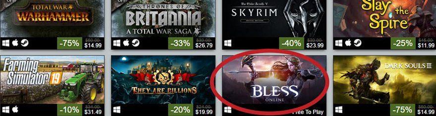 The-Best-Steam-MMORPG-Of-2018-Top-Gross-Revenue-List-BDO-Bless-ESO-Warframe-FFXIV