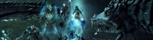 The-Elder-Scrolls-Online-Dragonguard-Event-Brings-Doble-Bonuses