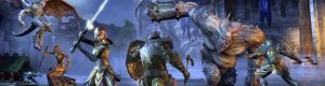 The-Elder-Scrolls-Online-Imperial-City-DLC-Free-For-Everyone-Forever-Starting-Soon