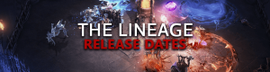 The-Lineage-Project-TL-Lienag-Eternal-Remake-Release-Dates-Of-Game-Alpha-Beta-Early-Access-Live-Launch-MMO-Schedule