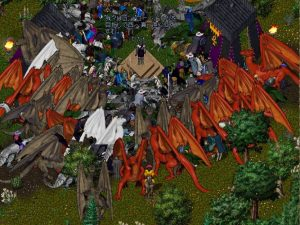 Ultima-Online-Gameplay-Screenshot-1
