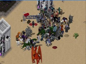 Ultima-Online-Gameplay-Screenshot-3