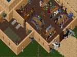 Ultima-Online-Gameplay-Screenshot-4