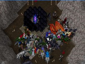 Ultima-Online-Gameplay-Screenshot-5