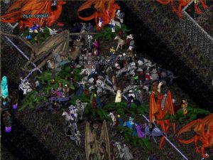 Ultima-Online-Gameplay-Screenshot-6