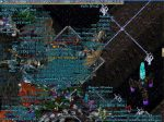 Ultima-Online-Gameplay-Screenshot-7