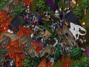 Ultima-Online-Gameplay-Screenshot-8