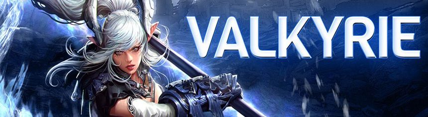 Valkyrie-Class-Coming-To-TERA-Console-PS4-Xbox-One-Versions-Playable-Axe-Wielding-Female-Character