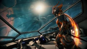 Warframe-Gameplay-Screenshot-1