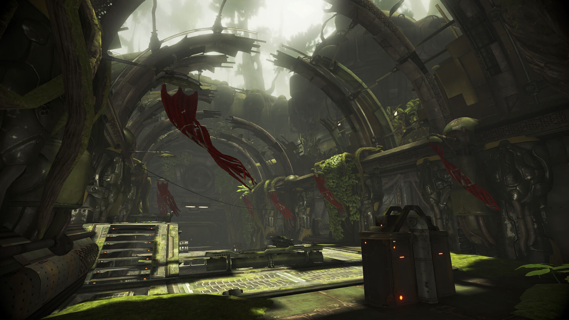 Warframe-Gameplay-Screenshot-10